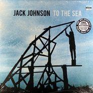 Jack Johnson, To The Sea (LP)