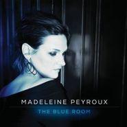 Madeleine Peyroux, The Blue Room (CD)