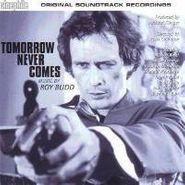 Roy Budd, Tomorrow Never Comes [Score] (CD)