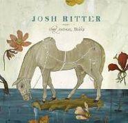 Josh Ritter, The Animal Years (CD)