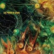 Lumerians, Transmalinnia (CD)