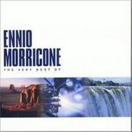 Ennio Morricone, The Very Best of  Ennio Morricone (CD)