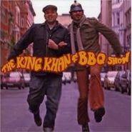 The King Khan & BBQ Show, The King Khan & BBQ Show (CD)