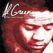 Al Green, The Love Songs Collection (CD)