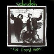 Sebadoh, The Freed Man (CD)