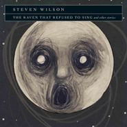 Steven Wilson, The Raven That Refused To Sing (CD)