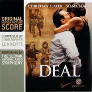 Christopher Lennertz, The Deal  [Score] (CD)