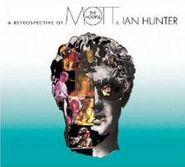 Mott The Hoople, The Journey: A Retrospective of Mott the Hoople & Ian Hunter (CD)