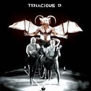 Tenacious D, Tenacious D (CD)