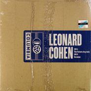 """Leonard Cohen, The Future (Vinyl Edit) / Suzanne [RECORD STORE DAY] (7"""")"""