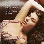 Jane Monheit, Taking A Chance On Love (CD)