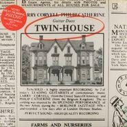 Larry Coryell, Twin House (LP)