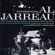 Al Jarreau, Tenderness (CD)