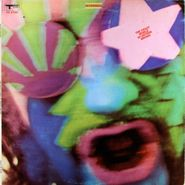 The Crazy World Of Arthur Brown, The Crazy World of Arthur Brown (LP)
