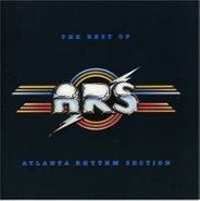 Atlanta Rhythm Section, The Best Of Atlanta Rhythm Section (CD)