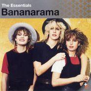 Bananarama, The Essentials (CD)