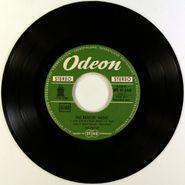 "The Beatles, The Beatles' Music [German EP] (7"")"