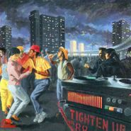 Big Audio Dynamite, Tighten Up Vol. '88 (CD)