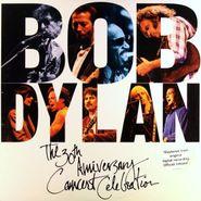 Bob Dylan, The 30th Anniversary Concert Celebration (LP)