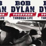Bob Dylan, Together Through Life (CD)
