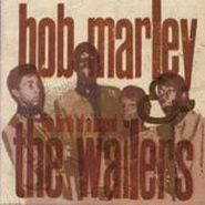 Bob Marley & The Wailers, The Birth Of A Legend (CD)