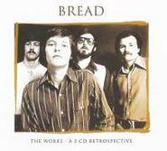 Bread, The Works: A 3 CD Retrospective (CD)