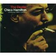 Chico Hamilton, The Dealer (CD)