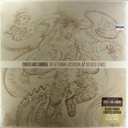 "Coheed And Cambria, The Afterman: Ascension // Big Beige Demos  [Black Friday Clear Vinyl] (12"")"