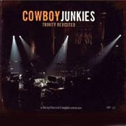 Cowboy Junkies, Trinity Revisited (CD/DVD)