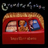 Crowded House, Together Alone (CD)