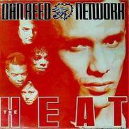 Dan Reed Network, The Heat (CD)
