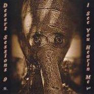The Desert Sessions, The Desert Sessions 9 & 10 (CD)