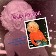 Dolly Parton, The Best Of Dolly Parton [Korea] (LP)