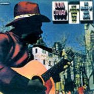 Don Covay, The House Of Blue Lights (CD)