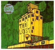 Dosh, The Lost Take (CD)