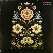 Dungen, Ta Det Lugnt (LP)