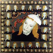 Brian Eno, Taking Tiger Mountain (By Strategy) (LP)