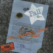 The Fall, The Legendary Chaos Tape (CD)