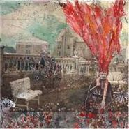 Fire On Fire , The Orchard [Limited Edition] (CD)