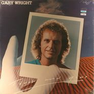 Gary Wright, Touch and Gone (LP)
