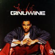Ginuwine, The Life (LP)