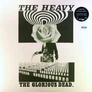 The Heavy, The Glorious Dead (LP)