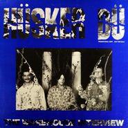 Hüsker Dü, The Warehouse Interview [Promo Only] (LP)