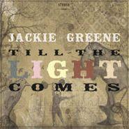 Jackie Greene, Till The Light Comes (CD)