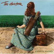 Jennifer Warnes, The Hunter [24K Gold Special Edition] (CD)