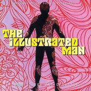 Jerry Goldsmith, The Illustrated Man [OST] (CD)