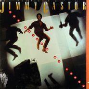 Jimmy Castor, The Return Of Leroy (LP)