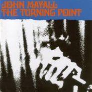 John Mayall, The Turning Point (CD)