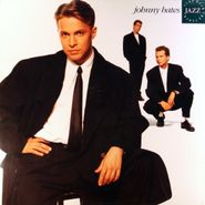 Johnny Hates Jazz, Turn Back The Clock (LP)