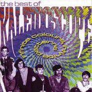 Kaleidoscope, The Best Of Kaleidoscope: Infinite Colours Infinite Patterns (CD)